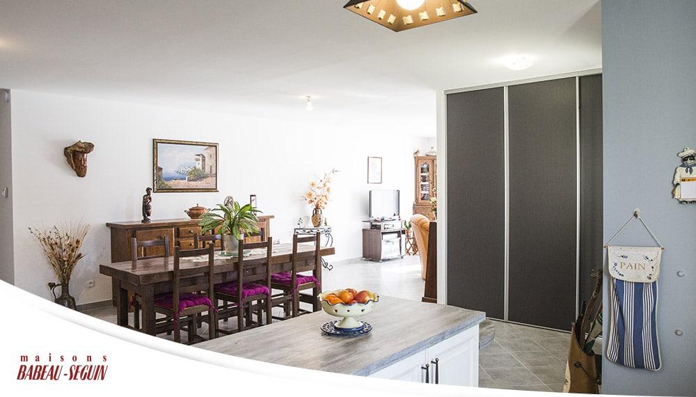 HD wallpapers maison moderne yonne hdhd3deg.ml