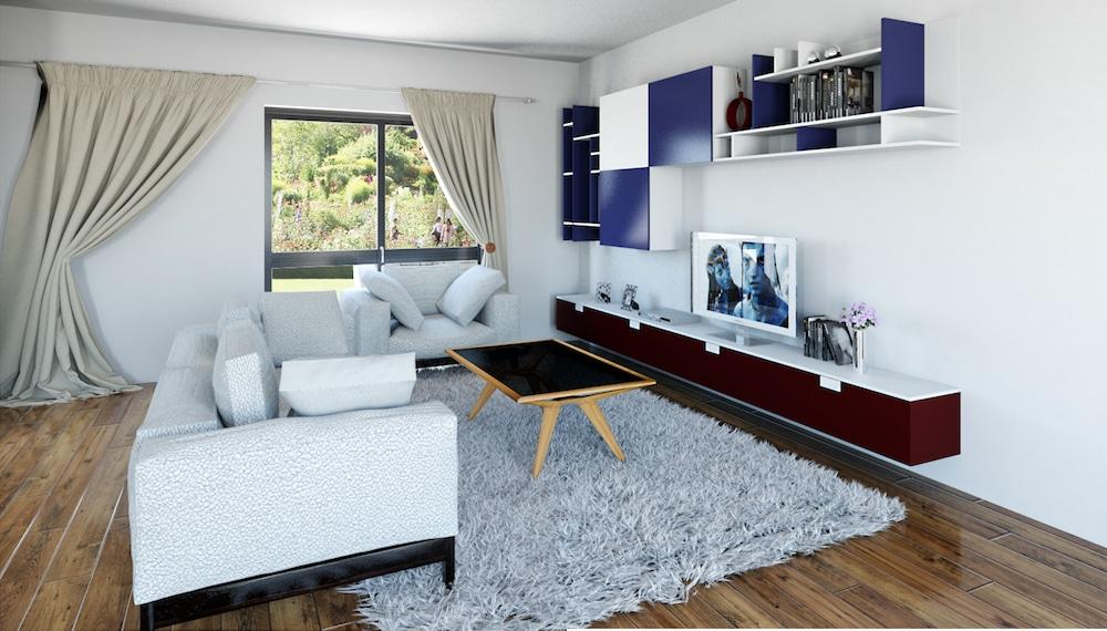 Focus-91-interieur-maison-3D-salon