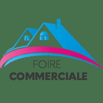 foire_commerciale
