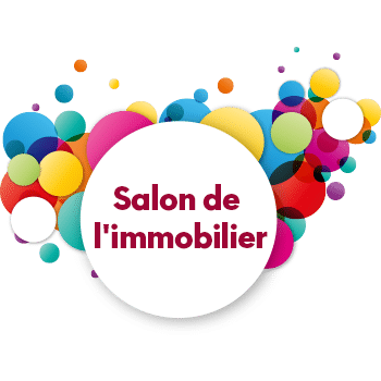 Salon immobilier avignon du 13 au 15 octobre 2017 for Salon du chiot avignon 2017