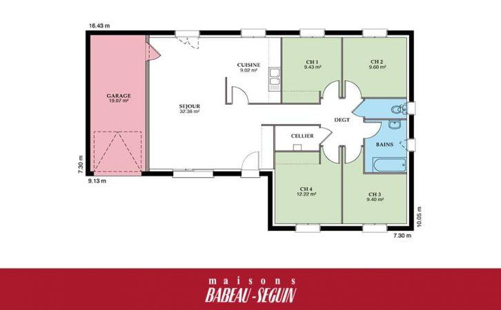 Plan_maison_familiale_sommiere