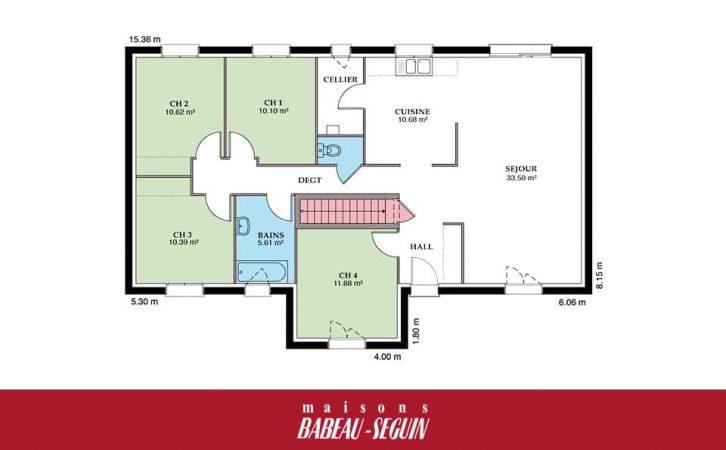 Plan_maison_traditionnelle_domainière
