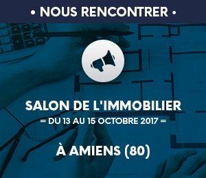 Salon_amiens 2017