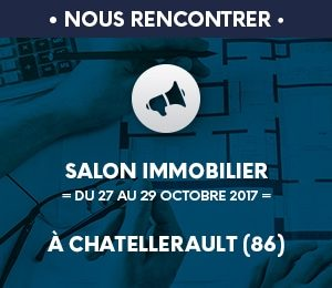 Salon_chatellerault 2017