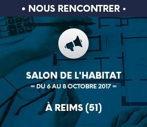 Salon_reims 2017