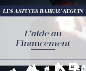 Astuce_financement_babeau