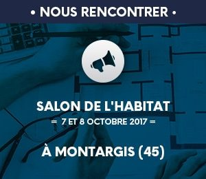 Salon-Habitat-de-Montargis