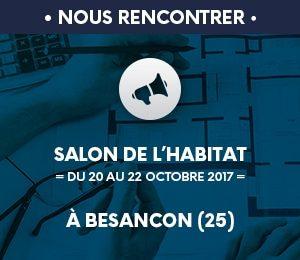 Salon_BESANCON