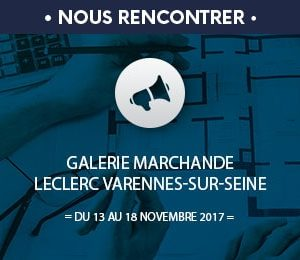 Galerie_nemours