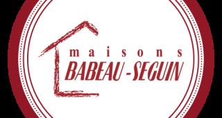logo-babeau1