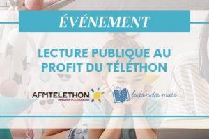 lecture-publique-telethon-babeau