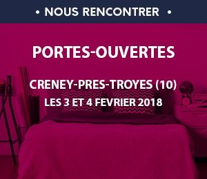 PO_creney