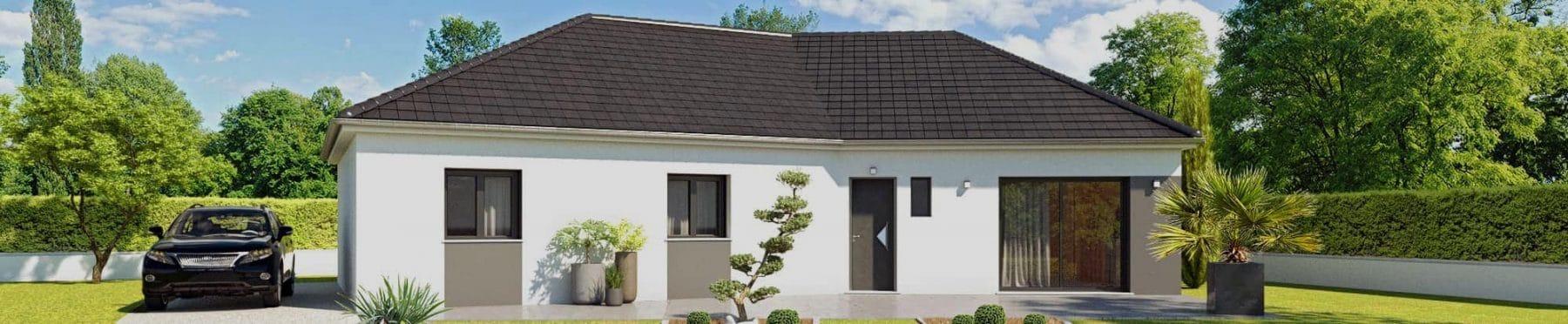 Maisons Babeau Seguin - Constructeur de maisons individuelles