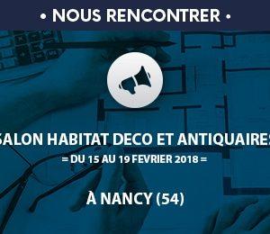 SALON_NANCY