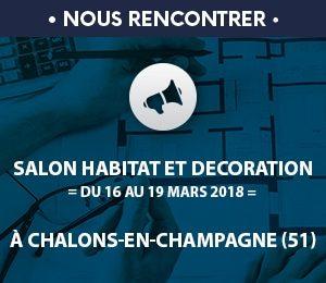 Salon_CHALONS