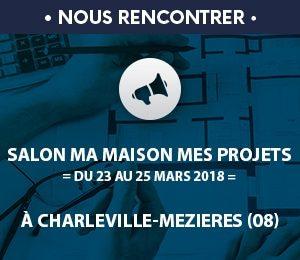 Salon_CHARLEVILLE