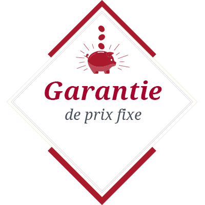 Garanties constructeur maison low cost for Garantie construction