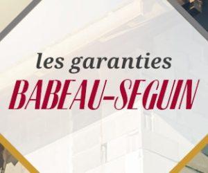 les_garanties_babeau_seguin