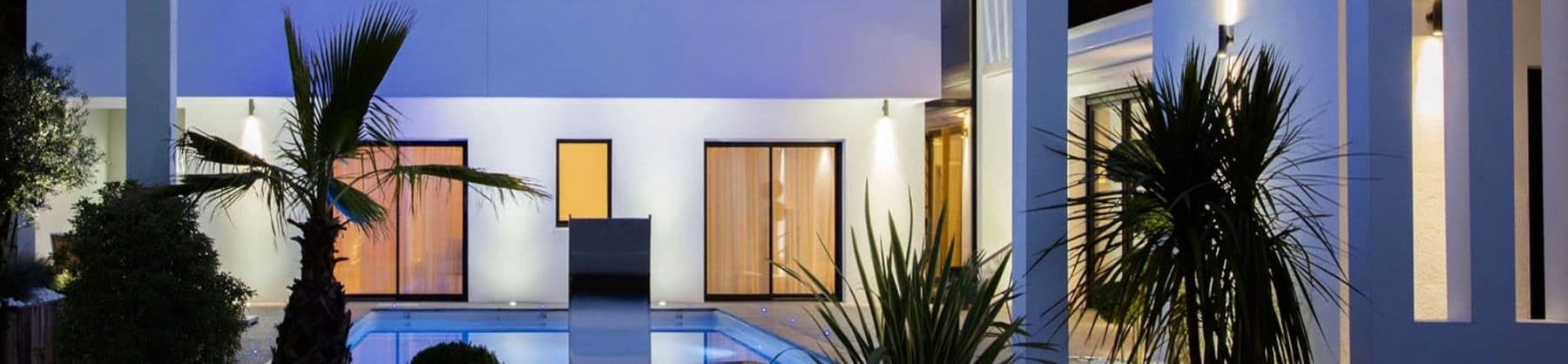 Maison d 39 architecte ou de constructeur que choisir for Architecte maitre d oeuvre ou constructeur