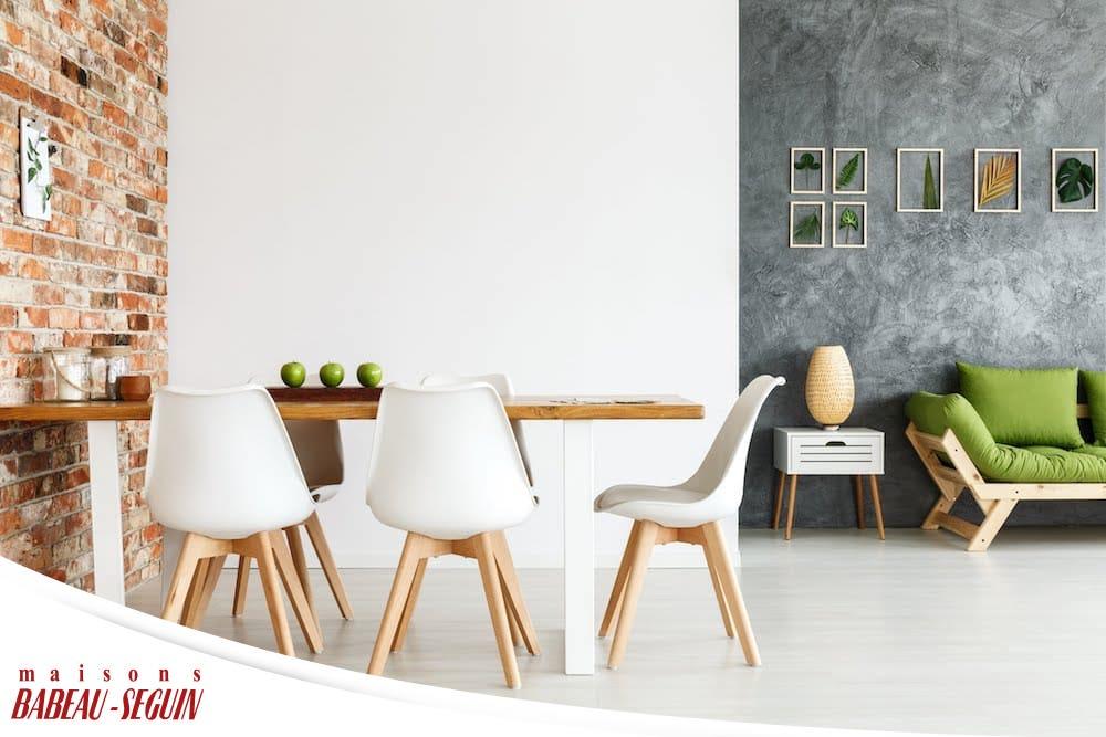maison d 39 architecte ou de constructeur que choisir. Black Bedroom Furniture Sets. Home Design Ideas