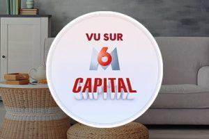 vue-sur-capital