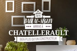 Ouveture-Chatellerault