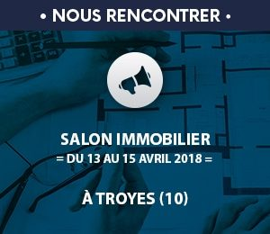 Salon_troyes