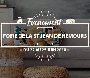 foire_nemours2