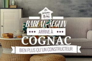 ouverture-Cognac