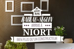 ouverture-Niort
