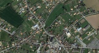 vasles