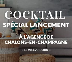 Cocktail_2018