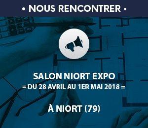 Salon_niort