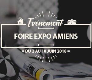 FOIRE_AMIENS