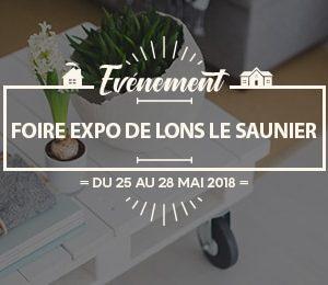 foire_Expo_lons_le_saunier