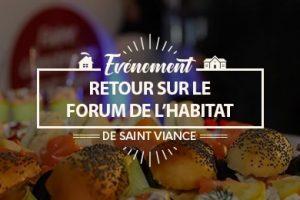 image_saint_viance