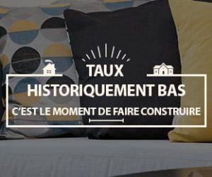 Financement_IALU