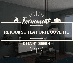 po_saint_gibrien