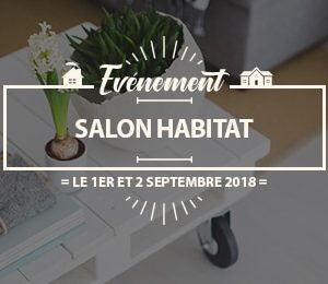 salon_METZ