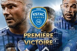 victoire_estac