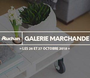 Galerie_cognac