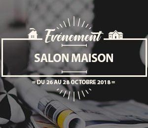 salon_CHATELLERAULT