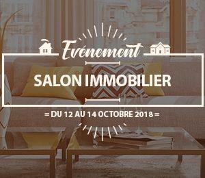 salon_avignon