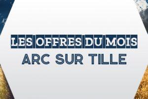 arc_sur_tile