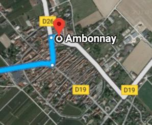 AMBONNAY