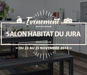 salon_DOLE