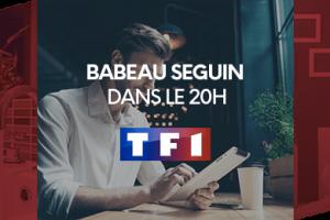 image_une_TF1
