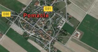 POMACLE 17.04