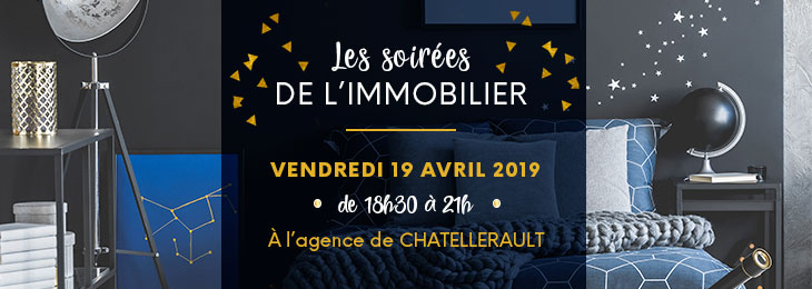 soiree-immobilier