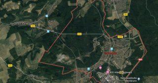 Creutzwald